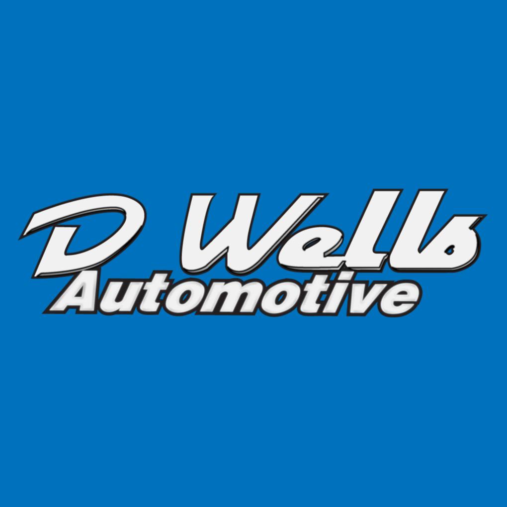 D Wells Automotive